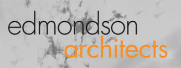 Edmondson Architects logo
