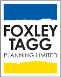 Foxley Tagg Planning Limited logo