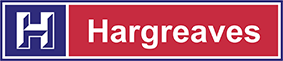 Hargreaves Group logo