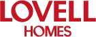 Lovell Homes logo